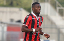 Ligue 1, OGC Nice, AS Saint-Etienne