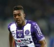 Coupe de France, OGC Nice, Toulouse FC